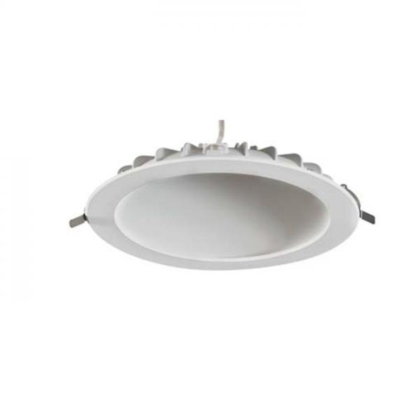 downlight-led-concavo-luz-indirecta-24w-