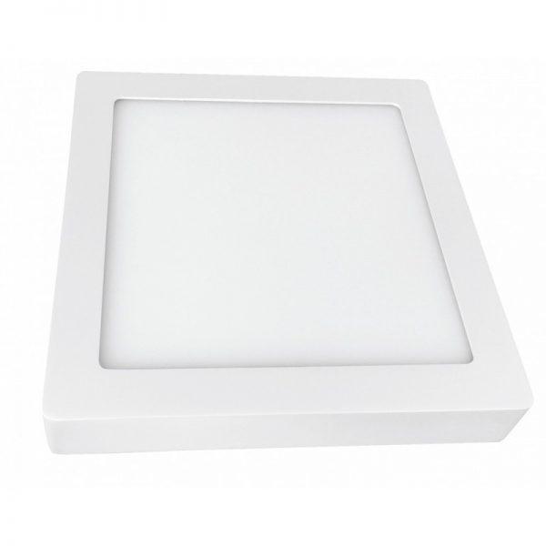 downlight-led-superficie-cuadrado-blanco-4000k-20w-1500lm-L-262623-1636172_1