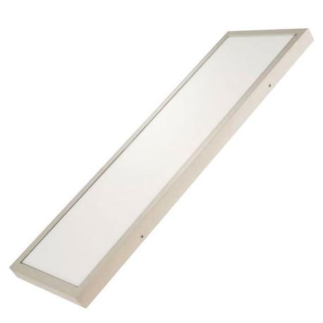 plafon-led-superficie-rectangular-30w-plata